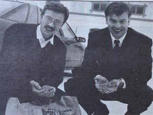 ST 25 februari 1994
