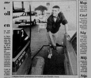 ST 8 juli 1993.