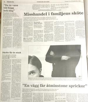 VLT 1999.