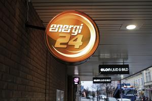 Energi24 riskerar att behöva stänga enligt fastighetsägaren Arwidsro.
