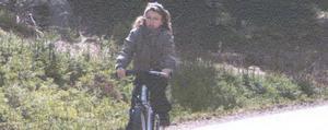 Den sista bilden som togs på 10-åriga Engla Juncosa Höglund hjälpte åklagaren att bevisa att Anders Eklund var skyldig till mordet.