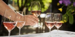 """""""Rätt använd är alkohol den bästa lyckodrog som finns""""."""
