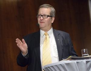Stig-Björn Ljunggren.