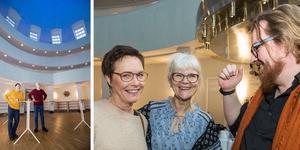 På måndagen kallades det till presskonferens i Wirénsalen på Örebro konserthus där man berättade att Svenska kammarorkestern och Peter Flack gör musikal av Markurells i Wadköping. Tidigare år har de gjort nyårskonserter tillsammans.