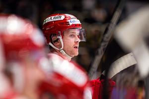 Sebastian Ohlsson har ännu inte bestämt sig kring framtiden. Bild: Ola Westerberg/Bildbyrån.