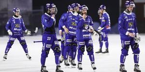 Motala lånar ut en spelare till Nässjö.