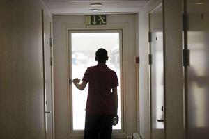 Utvisningarna måste stoppas för att att rädda ensamkommande barns liv, skriver skribenten Sara Svensson. Foto: Arkiv