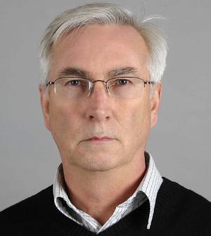 Carl-Göran Carlsson har avlidit i sviterna av covid-19.