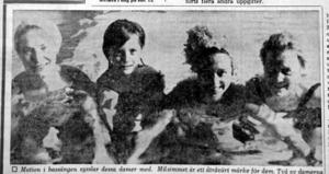 ST 11 april 1968.