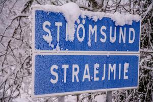 Politikerna i Strömsunds kommun avvisar förslaget om att öppna upp förskolan i Norråker igen.
