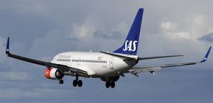 Sälens eventuella flygplats kommer att styras från annat håll.