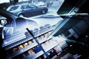 I fredags ansökte Saab om rekonstruktion, för att undvika eller skjuta upp en konkurs.