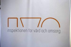 Inspektionen för vård och omsorg har funnit brister hos socialtjänsten för barn och ungdom i Ovanåkers kommun.