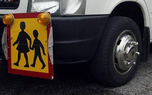 Ännu är inget klart vilka som kommer att sköta skolskjutsarna i Söderhamn.