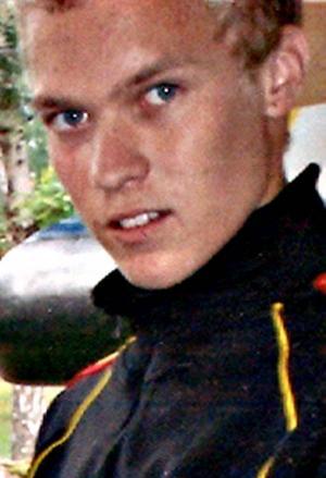 Jesper Lundström