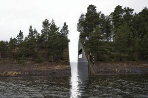 Så här var Jonas Dahlbergs verk tänkt att se ut.