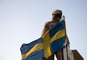Tolkarna har haft avgörande betydelse för den svenska insatsen i Afghanistan.