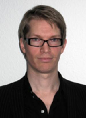 Mathias Grimpe, ledarskribent