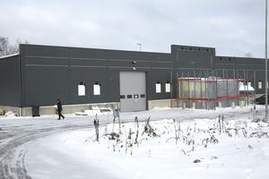 Jem & Fix vd hoppas att butiken i Ludvika det första helåret kommer att omsätta cirka 20 miljoner.