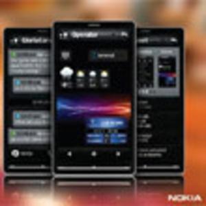 Nytt gränssnitt på väg till Symbian