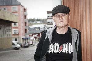 Einar Härdin betonar att en kommun inte kan neka elever med extra stödbehov hjälp.