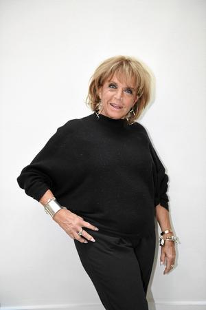 Lill-Babs artistkarriär sträcker sig 65 år bakåt i tiden. År 2017 valdes hon in i Swedish Music Hall of Fame.