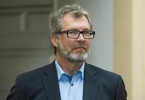 Jonte Karlsson.