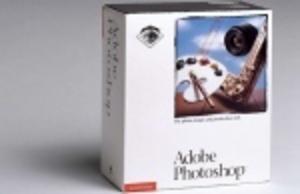 Photoshop fyller 20 år