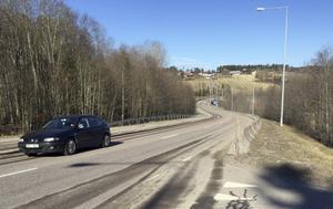 Vi hoppas på att Sundsvalls kommun kan påverka Trafikverket att alternativet N1,