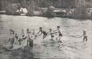 ST 26 juli 1969.