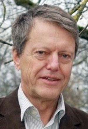 Leif Lyttkens, docent, fd överläkare, audiologi, tidigare Uppsala Akademiska Sjukhus, styrelsesuppleant FSL.