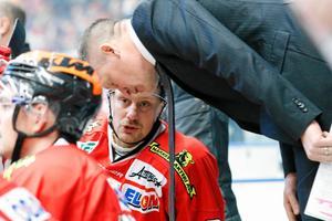 Marcus Weinstock representerade Arboga säsongen 2005/2006. Då under ledning av sin morbror Ulf Weinstock.