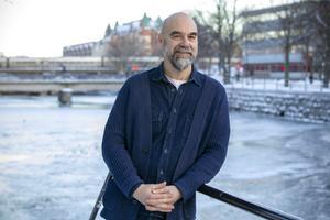 Ingemar Gens är beteendevetare och författare till flera böcker kring mansrollen.