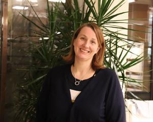 Medicinen Visanne höll Jenny Schelin nästintill symptomfri i två år innan hon började må illa av den och måste byta till en annan. Visanne är idag inte läkemedelssubventionerad.
