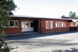 Sunnerbyskolan.