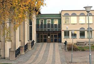 Skolorna på alla nivåer i Hedemora sköter sitt arbete väl enligt Skolinspektionen.
