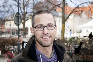 Husse. Christian Björses.