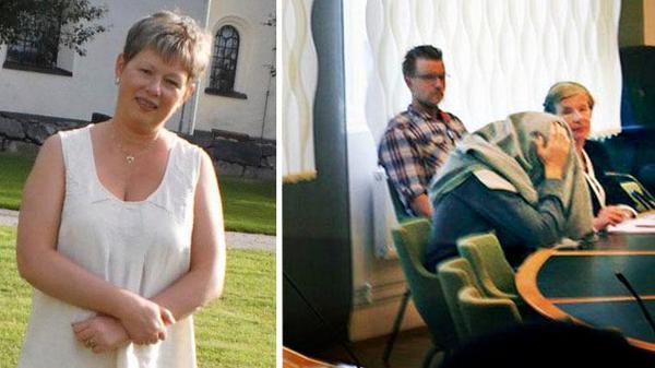 Idag startar rättegången mot den 31-årige man som misstänks för mordet på Elena Åsberg.  Rättegången är planerad att pågå under fem dagar.