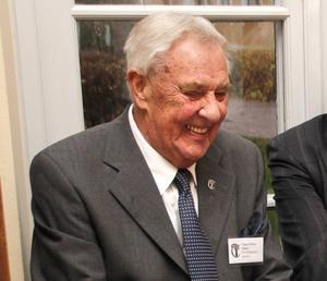Claes-Göran Almér gick själv på Tärna folkhögskola mellan 1960-1962.
