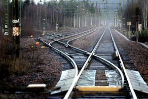 Det blir tätare tågturer mellan Smedjebacken och Falun redan i höst och mellan Mora och Borlänge nästa år.