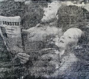 ST 5 augusti 1969.