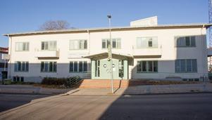Sedan början av november åker arbetsförmedlare från Gävle till Sandviken för att ta emot bokade besök från arbetssökande som har