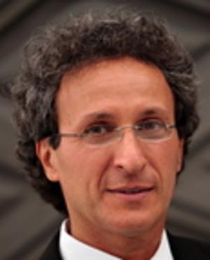 Jackie Jakubowski chefredaktör  Judisk krönika