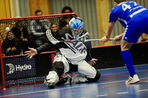 Innebandyns nya cupspel Smålandscupen drar igång vecka 34 i mitten av augusti.
