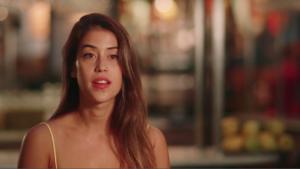 Dating chat in Rimbo | Topface