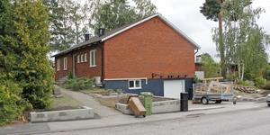 Rådjursstigen 8 i Köping har bytt ägare för 2 650 000 kronor.
