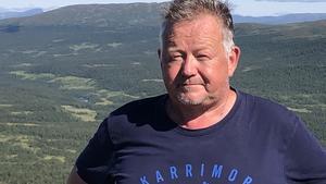 Han har rest kors och tvärs genom sitt landskap och vet var guldkornen finns. Den som vill ha fler tips är varmt välkommen till äventyrsbadet Nordpoolen i Boden där Peter Wallin jobbar nu.