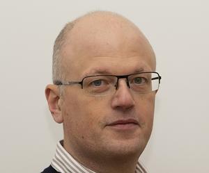 Fredrik Andersson.