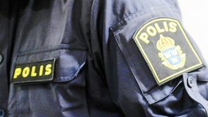 30-årig man från Södertälje åtalas för narkotikabrott och vapenbrott.
