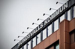När det gäller att ta lån ligger Medelpads största kommun Sundsvall i topp inte bara i det egna landskapet utan också i Sverige, enligt en rapport från Kommuninvest.